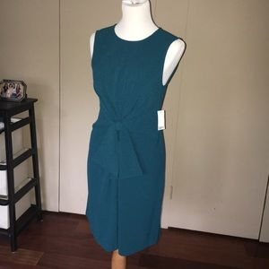 Bar III Sleeveless Dress NWT - Size S